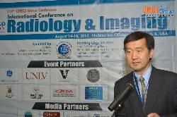 cs/past-gallery/94/omics-group-conference-radiology-2013-chicago-north-shore-usa-11-1442919256.jpg