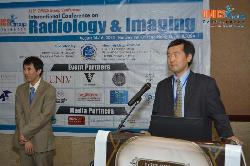 cs/past-gallery/94/omics-group-conference-radiology-2013-chicago-north-shore-usa-12-1442919256.jpg