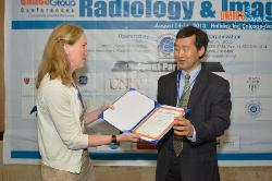 cs/past-gallery/94/omics-group-conference-radiology-2013-chicago-north-shore-usa-13-1442919257.jpg