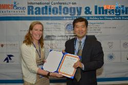 cs/past-gallery/94/omics-group-conference-radiology-2013-chicago-north-shore-usa-14-1442919257.jpg