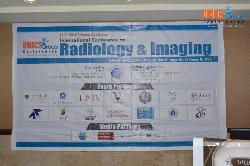 cs/past-gallery/94/omics-group-conference-radiology-2013-chicago-north-shore-usa-1442919261.jpg