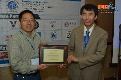 cs/past-gallery/94/omics-group-conference-radiology-2013-chicago-north-shore-usa-15-1442919257.jpg