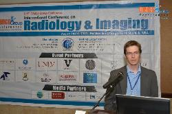 cs/past-gallery/94/omics-group-conference-radiology-2013-chicago-north-shore-usa-17-1442919257.jpg