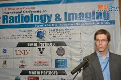 cs/past-gallery/94/omics-group-conference-radiology-2013-chicago-north-shore-usa-18-1442919257.jpg