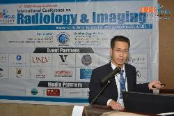cs/past-gallery/94/omics-group-conference-radiology-2013-chicago-north-shore-usa-19-1442919257.jpg