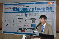 cs/past-gallery/94/omics-group-conference-radiology-2013-chicago-north-shore-usa-2-1442919257.jpg