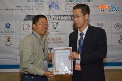 cs/past-gallery/94/omics-group-conference-radiology-2013-chicago-north-shore-usa-20-1442919257.jpg