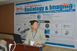 cs/past-gallery/94/omics-group-conference-radiology-2013-chicago-north-shore-usa-21-1442919257.jpg