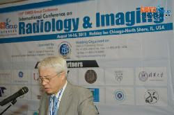 cs/past-gallery/94/omics-group-conference-radiology-2013-chicago-north-shore-usa-22-1442919257.jpg