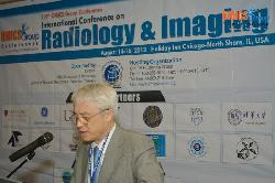 cs/past-gallery/94/omics-group-conference-radiology-2013-chicago-north-shore-usa-23-1442919258.jpg