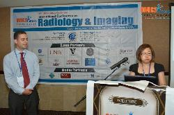 cs/past-gallery/94/omics-group-conference-radiology-2013-chicago-north-shore-usa-25-1442919258.jpg