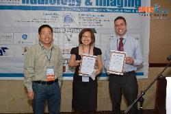 cs/past-gallery/94/omics-group-conference-radiology-2013-chicago-north-shore-usa-27-1442919259.jpg