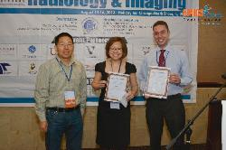 cs/past-gallery/94/omics-group-conference-radiology-2013-chicago-north-shore-usa-28-1442919258.jpg