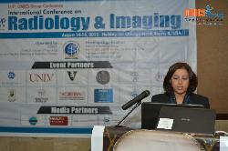 cs/past-gallery/94/omics-group-conference-radiology-2013-chicago-north-shore-usa-29-1442919258.jpg