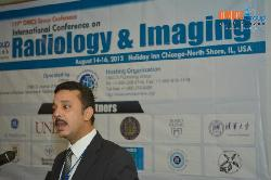 cs/past-gallery/94/omics-group-conference-radiology-2013-chicago-north-shore-usa-32-1442919258.jpg