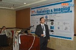 cs/past-gallery/94/omics-group-conference-radiology-2013-chicago-north-shore-usa-33-1442919258.jpg