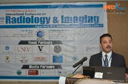cs/past-gallery/94/omics-group-conference-radiology-2013-chicago-north-shore-usa-34-1442919259.jpg