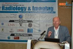 cs/past-gallery/94/omics-group-conference-radiology-2013-chicago-north-shore-usa-38-1442919259.jpg