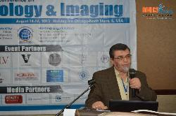 cs/past-gallery/94/omics-group-conference-radiology-2013-chicago-north-shore-usa-41-1442919259.jpg
