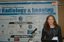 cs/past-gallery/94/omics-group-conference-radiology-2013-chicago-north-shore-usa-44-1442919259.jpg