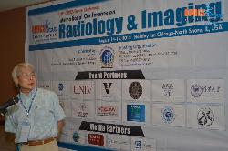 cs/past-gallery/94/omics-group-conference-radiology-2013-chicago-north-shore-usa-47-1442919259.jpg