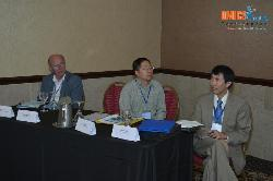 cs/past-gallery/94/omics-group-conference-radiology-2013-chicago-north-shore-usa-5-1442919256.jpg
