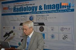cs/past-gallery/94/omics-group-conference-radiology-2013-chicago-north-shore-usa-50-1442919260.jpg