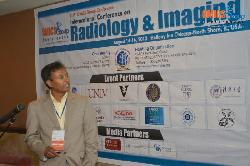 cs/past-gallery/94/omics-group-conference-radiology-2013-chicago-north-shore-usa-52-1442919260.jpg