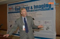 cs/past-gallery/94/omics-group-conference-radiology-2013-chicago-north-shore-usa-55-1442919260.jpg