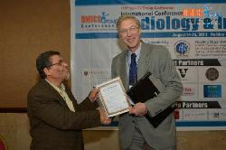 cs/past-gallery/94/omics-group-conference-radiology-2013-chicago-north-shore-usa-56-1442919260.jpg