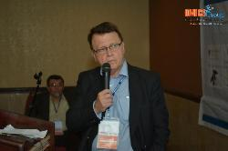 cs/past-gallery/94/omics-group-conference-radiology-2013-chicago-north-shore-usa-59-1442919260.jpg