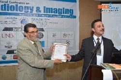 cs/past-gallery/94/omics-group-conference-radiology-2013-chicago-north-shore-usa-60-1442919260.jpg