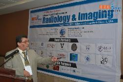 cs/past-gallery/94/omics-group-conference-radiology-2013-chicago-north-shore-usa-61-1442919260.jpg