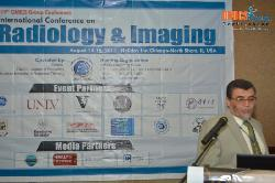 cs/past-gallery/94/omics-group-conference-radiology-2013-chicago-north-shore-usa-63-1442919261.jpg