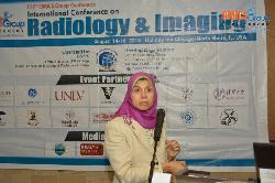 cs/past-gallery/94/omics-group-conference-radiology-2013-chicago-north-shore-usa-64-1442919260.jpg