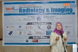 cs/past-gallery/94/omics-group-conference-radiology-2013-chicago-north-shore-usa-65-1442919261.jpg