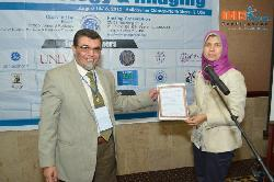 cs/past-gallery/94/omics-group-conference-radiology-2013-chicago-north-shore-usa-67-1442919261.jpg