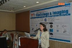 cs/past-gallery/94/omics-group-conference-radiology-2013-chicago-north-shore-usa-69-1442919261.jpg