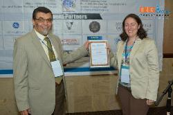cs/past-gallery/94/omics-group-conference-radiology-2013-chicago-north-shore-usa-70-1442919261.jpg