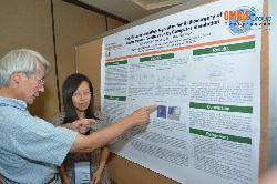 cs/past-gallery/94/omics-group-conference-radiology-2013-chicago-north-shore-usa-73-1442919261.jpg