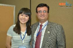 cs/past-gallery/94/omics-group-conference-radiology-2013-chicago-north-shore-usa-74-1442919261.jpg
