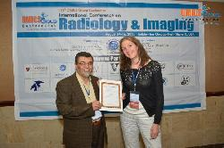 cs/past-gallery/94/omics-group-conference-radiology-2013-chicago-north-shore-usa-75-1442919261.jpg