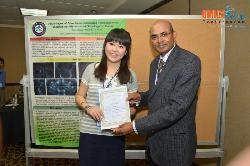 cs/past-gallery/94/omics-group-conference-radiology-2013-chicago-north-shore-usa-77-1442919261.jpg