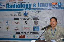 cs/past-gallery/94/omics-group-conference-radiology-2013-chicago-north-shore-usa-9-1442919256.jpg