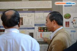 cs/past-gallery/941/--conference-series-llc-plant-science-conference-2016-london-0982-1480678235.jpg