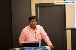 cs/past-gallery/941/24a-j-solomon-raju-andhra-university-india-conference-series-llc-plant-science-conference-2016-london-2-0093-1480678241.jpg