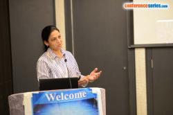 cs/past-gallery/941/47rakhi-chaturvedi--conference-series-llc-plant-science-conference-2016-london-0419-1480678245.jpg
