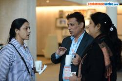 cs/past-gallery/941/conference-series-llc-plant-science-conference-2016-london-0188-1480678254.jpg