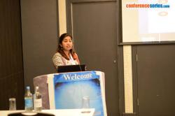 cs/past-gallery/941/conference-series-llc-plant-science-conference-2016-london-0385-1480678254.jpg