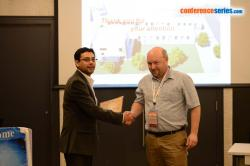 cs/past-gallery/941/conference-series-llc-plant-science-conference-2016-london-0728-1480678261.jpg
